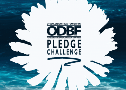 ODBF PLEDGE CHALLENGE ANNOUNCES ITS 2021 RECIPIENTS AND CAMPAIGN PARTNERS