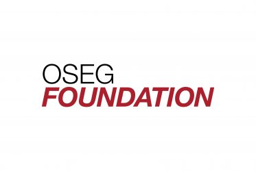 OSEG Foundation