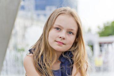 Children's Aid Foundation of Ottawa
