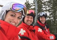 ODBF IS PLEASED TO ANNOUNCE ITS SUPPORT OF THE CANADIAN SKI PATROL (CSP) – GATINEAU ZONE