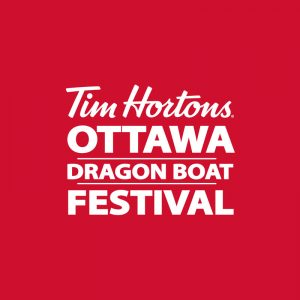 Tim Hortons Ottawa Dragon Boat Festival 2020 Cancellation