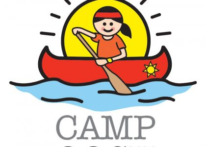 ODBF IS PLEASED TO ANNOUNCE ITS DONATION OF $10,000 IN SUPPORT OF CAMP OOCHIGEAS