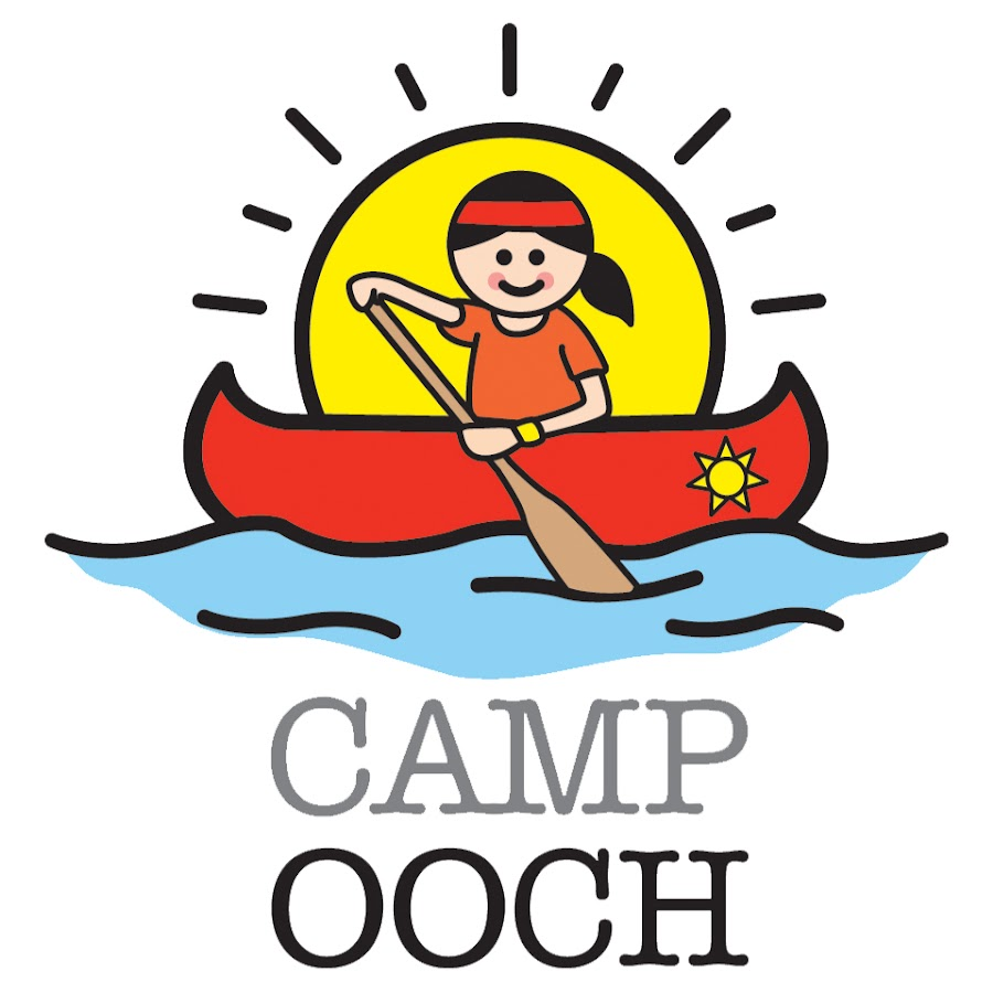 camp-oochigeas