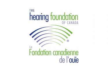 The Hearing Foundation of Canada
