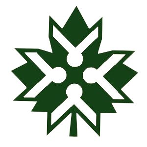 PLENTY CANADA