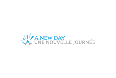 A NEW DAY Youth and Adult Services