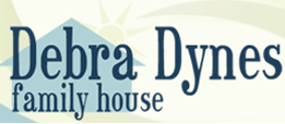 DEBRA DYNES FAMILY HOUSE
