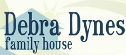 DEBRA DYNES FAMILY HOUSE
